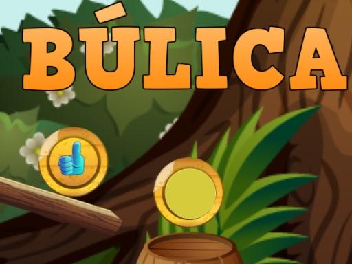 Bulica